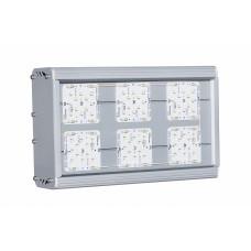 Светильник уличного освещения SVF-ST01-150 IP67 5000 K CL Светояр