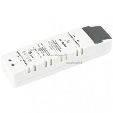 Блок питания ARPJ-DIM361500-L (54W, 1500mA, PFC, T Arlight 018094