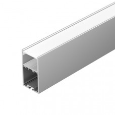 Профиль SL-LINE-3667-2000 ANOD Arlight 019299