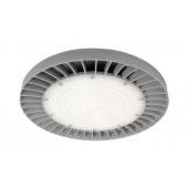 Светодиодная лампа PLED- SP JCDR  9w GU5.3 5000K 720Lm 230/50  Jazzway