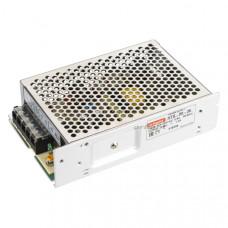 Блок питания HTS-50-36 (36V, 1.4A, 50W) Arlight 018709