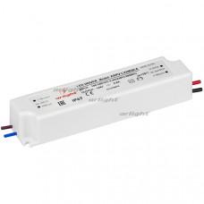 Блок питания ARPV-LV24020-A (24V, 0.8A, 20W) Arlight 018979