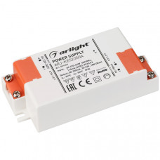 Блок питания ARJ-KE52350A (18W, 350mA, PFC) Arlight 021476