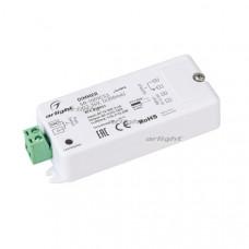 Диммер тока SR-1009CS3 (12-36V, 1x350mA)