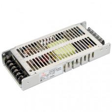 Блок питания HTS-200-24-Slim (24V, 8.3A, 200W) Arlight 020993