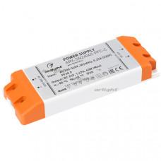 Блок питания ARV-SL24040-Slim (24V, 1.67A, 40W, PFC) Arlight 021019