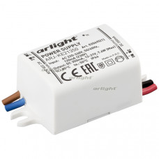 Блок питания ARJ-KE21350 (6W, 350mA)
