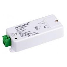 Диммер тока SR-2502NS (12-36V, 1x350mA)