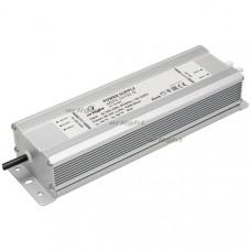 Блок питания ARPV-24150B (24V, 6.25A, 150W)