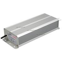 Блок питания ARPV-12200B (12V, 16.7A, 200W)
