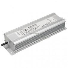 Блок питания ARPV-12150B (12V, 12.5A, 150W) Arlight 021386