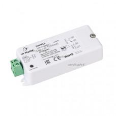 Диммер тока SR-1009CS7 (12-36V, 1x700mA)