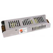 Блок питания BSPS 24V 6,25A=150W IP20 3 г.гар. Jazzway