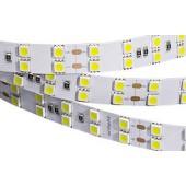Светодиодная лента RT 2-5000 36V Day White 2x2(5060,600LED,LUX)