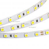 Светодиодная лента RT 2-5000 36V Cool 2x (5060, 300 LED, LUX)