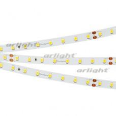 Светодиодная лента RT 2-5000 24V Warm3000 1.6x (2835, 490 LED, PRO) Arlight 019915