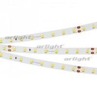 Светодиодная лента RT 2-5000 24V Day4000 1.6x (2835, 490 LED, PRO)