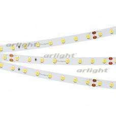 Светодиодная лента RT 2-5000 24V Day4000 1.6x (2835, 490 LED, PRO) Arlight 019914