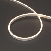 Герметичная лента MOONLIGHT-5000S-SIDE-2835-120-24V Warm (6х12mm, 10W, IP67) (ARL, -)
