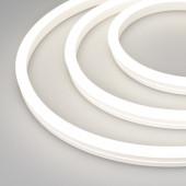 Герметичная лента MOONLIGHT-5000S-SIDE-2835-120-24V Day (12х24mm, 10W, IP68) (ARL, -)