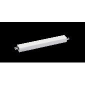 Драйвер 370mA для PPL 595/U 36w Jazzway