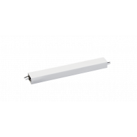 Драйвер 370mA для PPL 595/1195/U 36w Jazzway