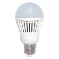 PLED- ECO- A60  7w E27 5000K 230V/50Hz  Jazzway