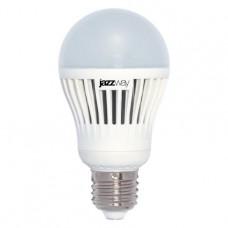 PLED- ECO- A60  7w E27 5000K 230V/50Hz  Jazzway Jazzway 1033192