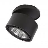 Встраиваемый светодиодный спот Lightstar Forte Inca 213807