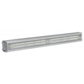 Светодиодный светильник PRO-M line 060 4000K CLP