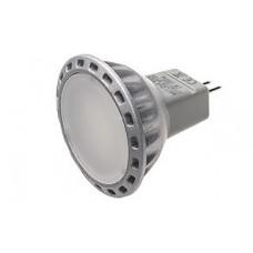 Светодиодная лампа MR11 2W120-12V Warm White