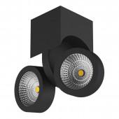 Светодиодный спот Lightstar Snodo 055373