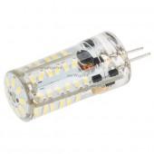 Светодиодная лампа AR-G4-1550DS-2.5W-12V White