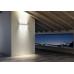 Светильник светодиодный W-1291A-20-GR-WW, серия , Темно-серый, 20Вт, IP65, Теплый белый (3000К) DesignLed 007624