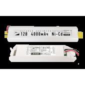 Блок аварийного освещения PEPP40-1.0H U  IP20 БАП Jazzway