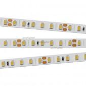 Лента RT 2-5000 24V Day4000 2x (2835, 600 LED, PRO) (ARL, 14.4 Вт/м, IP20)