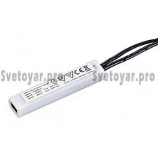 ИК-датчик SR1-Hand White (12-24V, 30-60W, IR-Sensor)