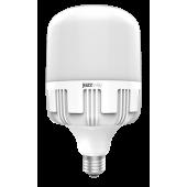 Светодиодная лампа PLED-HP-T120  50w 4000K 4400Lm E40220/50  Jazzway