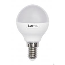PLED- SP G45  9w E14 4000K-E  Jazzway Jazzway 5019096