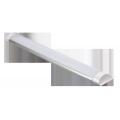 Светодиодный светильник New PPO 1200 SMD 40W 6500K IP20 180-240V/50Hz/E Jazzway