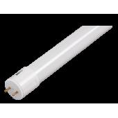 Светодиодная лампа PLED T8 - 600PL Nano 10w FROST 4000K 230V/50Hz  Jazzway