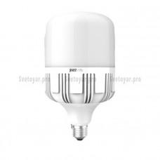 Cветодиодная лампа PLED-HP-T120  40w 4000K 3400Lm E27 220/50  Jazzway