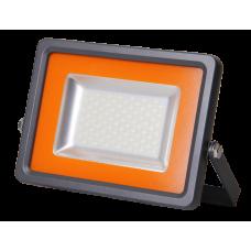 PFL- S2 -SMD- 30w  IP65 (матовое стекло) Jazzway Jazzway 2853295C