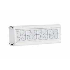 Cветодиодный светильник SVB-02-100 IP65 5000K CL
