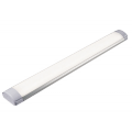 Светодиодный светильник PPO 1500 SMD 50W 4000K IP20 100-240V/50Hz Jazzway