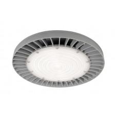 Cветодиодная лампа PLED- SP C37   9w E27 5000K 820Lm 230/50  Jazzway