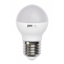 PLED- SP G45  7w E27 3000K230/50  Jazzway Jazzway 1027863-2