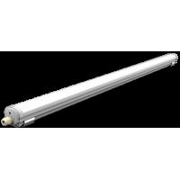 Светодиодный светильник PWP-OS  600 18w 6500K IP65 190-240V/50Hz/E Jazzway
