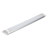 Светодиодный светильник PPO   600 SMD 20W 4000K IP20 100-240V/50Hz Jazzway