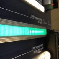 Охлаждение светодиодных лент алюминиевым профилем